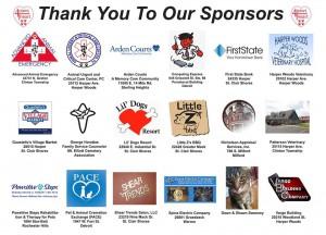 May 30,2015 sponsors