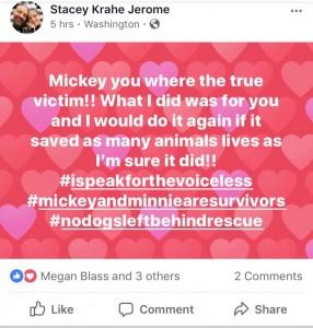 mila:mickey